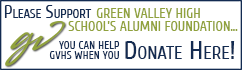 Donate to GVHS Foundation