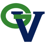 GV - Green Valley High School