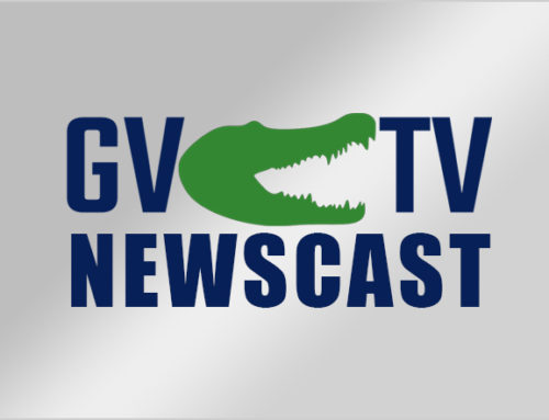 GVTV Newscast – April 21, 2021